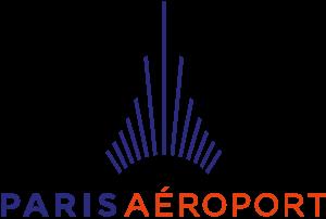 1200px-Paris_Aéroport_logo_svg_-300x202