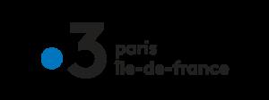 france_3_logo_pantone_noir-300x112
