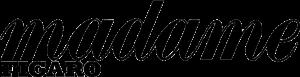 logo_madamefigaro-300x77