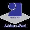 artiusan_dart-1-300x238